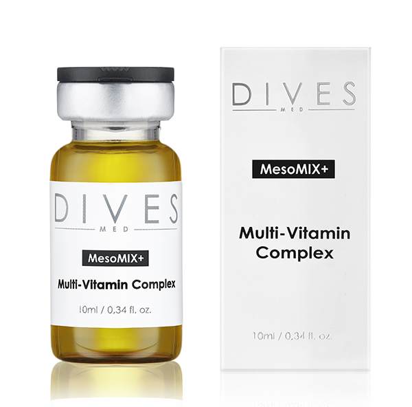 https://divesmed.pl/produkty/mezoterapia/mezokomponenty/mvc/